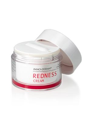 Innoaesthetics Redness Cream 50ml
