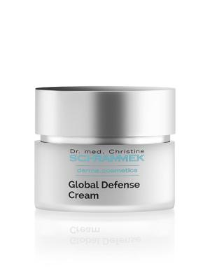 Schrammek Global Defense Cream 50ml