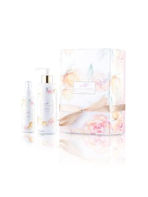 Little Secrets Selene Gift Box