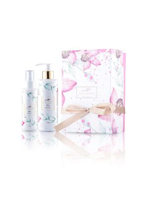 Little Secrets Alia Gift Box