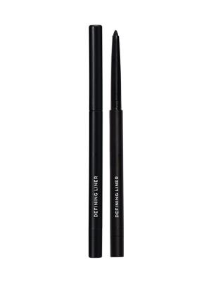 Revitalash Cosmetics Defining Liner Eyeliner Black 0.3gr