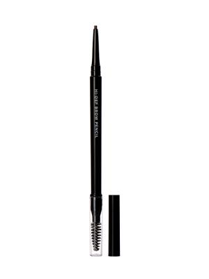 Revitalash Cosmetics Hi-Def Brow Pencil
