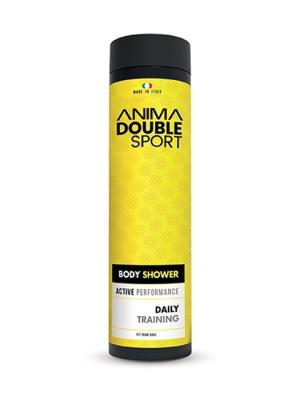 Anima Double Sport 2in1 Daily Training 400ml
