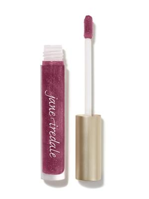 Jane Iredale Hydropure Lipgloss Candied Rose