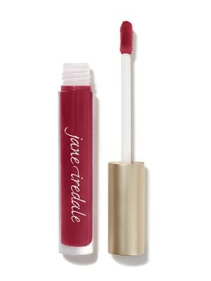Jane Iredale Hydropure Lipgloss Berry Red