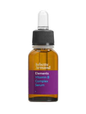 Oρός προσώπου Vitamin B Complex Serum 20ml