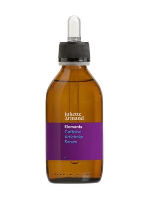 ARTICHOKE COMPLEX SERUM 120ml