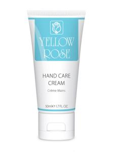 HAND CARE CREAM 50ml