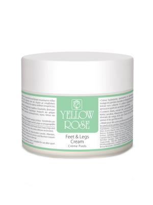 FEET AND LEGS CREAM 300ml