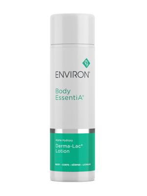 Environ Derma Lac Lotion 200ml